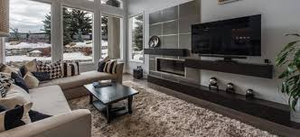 Interior Design School Boise The Decorating And Staging Academy Logical Training With A