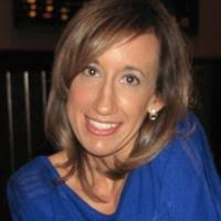 Trisha Smith - Foster - Full Service Catering and Event Planning -  www.totalevents.biz | LinkedIn