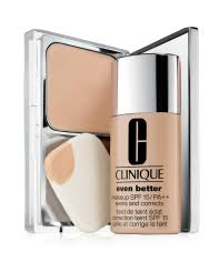 clinique official site custom fit skin care makeup fragrances gifts