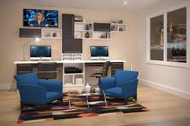 dual desks home office. Simple Home 99 Dual Desk Home Office Ideas  Americas Best Furniture Check More At  Http To Desks D