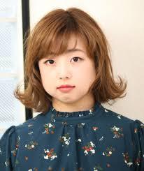 松山の人気ヘアスタイル 20181016 松山愛媛美容室美容師とい