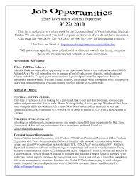 Bank Teller Resume Example Free For Download Bank Teller Resume