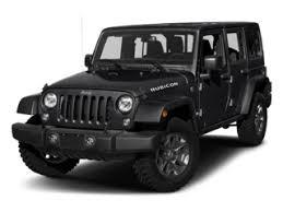 2018 jaguar jeep. fine jaguar comparing the 2018 jeep wrangler jk unlimited convertible  cabriolet vs  jaguar epace inside jaguar jeep e