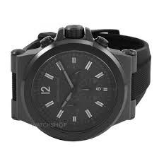 "men s michael kors dylan chronograph watch mk8152 watch shop comâ""¢ nearest click collect stores"
