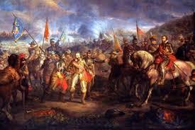 Schlacht von Nieuwpoort
