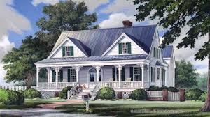 architectural home plans classic southern style home plans victorian home plans