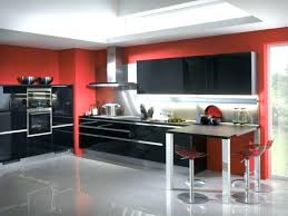 modern kitchen accessories red and black kitchen accessories large size of modern kitchen and red kitchen modern kitchen accessories