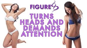 figure 8 review figure 8 best weight lost for you