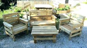 unique pallet ideas chairs from pallets unique pallet outdoor furniture ideas pallet idea pallet outdoor chairs