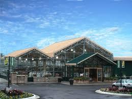denver garden centers. Retail Garden Centers Denver