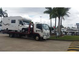 Gold Coast Towing Light And Heavy Snappo Towing Service Towing Services Carrara