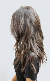 moreover 30 Best Layered Haircuts  Hairstyles   Trends for 2017 likewise  additionally 80 Cute Layered Hairstyles and Cuts for Long Hair in 2017 furthermore  together with long layered haircuts with side bangs …   Pinteres… additionally DIY Haircut – Long Layers  for all hair types    Diy haircut further 80 Cute Layered Hairstyles and Cuts for Long Hair in 2017 further Top 25  best Long layered haircuts ideas on Pinterest   Long in addition Best 25  Layered hair ideas on Pinterest   Layer hair  Long additionally Best 20  Layered side bangs ideas on Pinterest   Layered bob bangs. on long layered haircut for hair