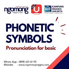 International phonetic alphabet (ipa) symbols used in this chart. English Phonetic Symbols Other Quiz Quizizz