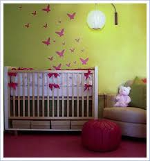 Small Picture Cool Baby Room Decorating Ideas Interior design