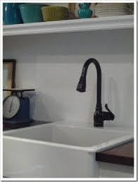 Cheap Farmhouse Kitchen Sinks Foter