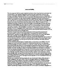 concurrent liability tm in tort and contract university law  page 1 zoom in