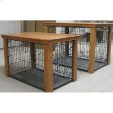 furniture denhaus wood dog crates. delighful crates 793 best dog crate images on pinterest  crates diy dog crate and  houses on furniture denhaus wood crates