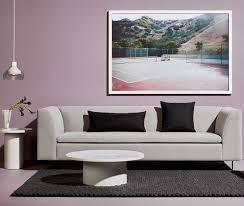 urban modern furniture. Urban Modern Furniture
