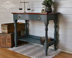 sofa hall table. Painted Hall Tables - Modern Used Furniture Check More At Http://www. Sofa Table A