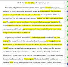 essay epic fail presentation essay ur presentation essay