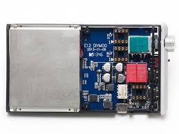 fiio e12 diy オペアンプを交換できる
