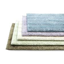 super plush bath rugs