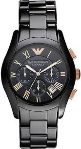seiko sumo sbdc watch drop massdrop luxury watches for men emporio armani ar1410 ceramica chronograph watch for men mens nice watches branded watches