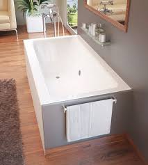 fanciful 60 x 30 bathtub home pictures center drain best material used for bathtubs surrounds 60x30 right hand curved front left handed