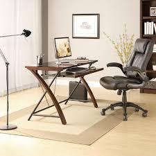 costco computer desk with hutch 17 fascinating bathroomalluring costco home office furniture