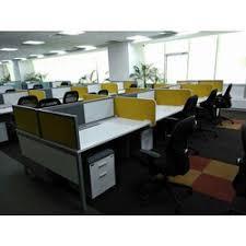 office workstation designs. Office Workstation Designing Service Designs S