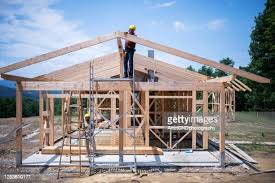16,396 New Home Construction Photos and Premium High Res Pictures - Getty  Images