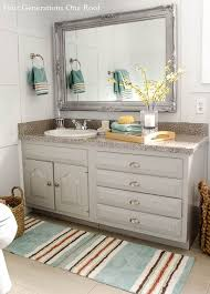 better homes and gardens bathrooms. Exellent Homes Interesting Better Homes Bathroom Design Ideas And And Gardens  Bathrooms Modern Intended U