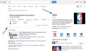 google search results 2015. Unique Google Screen Shot 20150601 At 95552 AM To Google Search Results 2015