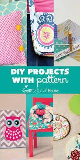 Fun Diy Projects Download Fun Diy Projects Solidaria Garden