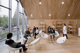 iwan baan office large size senior62 large