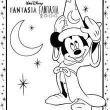 Disney Coloring Pages Hellokidscom