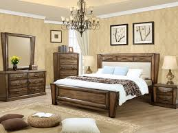 traditional master bedroom designs. Full Images Of Green And Brown Room Ideas Modern Master Bedroom Decorating Pictures Serene Traditional Designs
