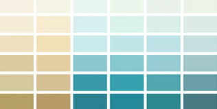 Paint Colour Chart In Nigeria Color Gallery Popular Paint Swatches True Value Paint