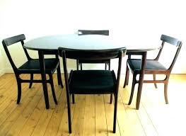 amusing expandable table plans extendable trestle dining diy expandable round dining table plans expandable round dining