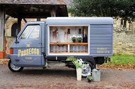 street food drink trucks for wedding and event hire from the love list wedding supplier directory handpicked by team rock my wedding