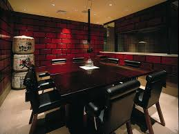 private dining rooms nyc. Dining Room: Small Private Rooms Nyc_00002 - Best Nyc 2015 T