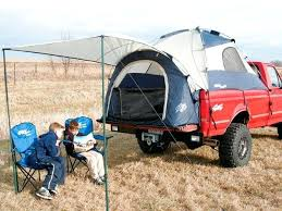 truck bed tent – topgucci