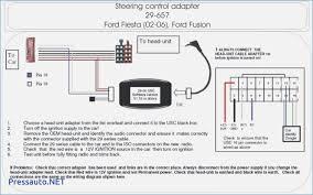 ford falcon eb radio wiring diagram 4k wiki wallpapers 2018 ford falcon radio wiring diagram at Ford Falcon Au Wiring Diagram