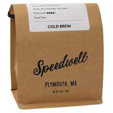 Get reviews, hours, directions, coupons and more for speedwell coffee co at 208 s meadow rd, plymouth, ma 02360. Speedwell Coffee Craft Roasted Cold Brew