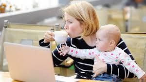 SocialSuperMom: A list of Mom bloggers you need to follow right now ...
