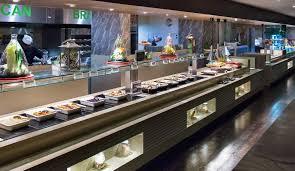watford buffet restaurant in swindon cardiff and wood green london global buffet restaurant