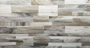 hot rustic tile exterior wall tile 300x600mm