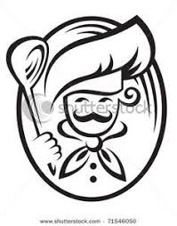 Catering Clipart Free Catering Chef Logo Clipart Free Clip Art Images Art