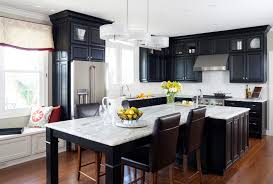 kitchen interior design ideas and decorating ideas for home