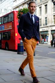 21 stylish men interview outfits to get the job styleoholic stylish men interview outfits to get the job